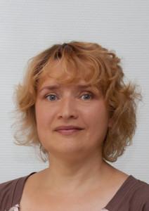 Астахова Елена Владимировна