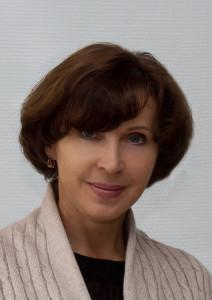 Худокормова Наталия Николаевна