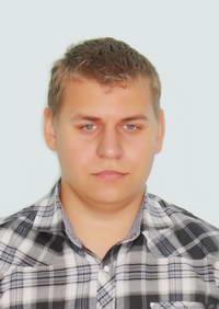 Колмаков Станислав Викторович