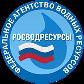 Федеральное агентство водных ресурсов