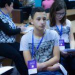 Успехи юных журналистов