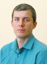 Гришко Егор Анатольевич