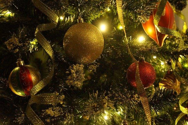 christmas-tree-708002_640